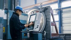 CNC-machining-business
