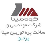 Logo-Mapna-Parto
