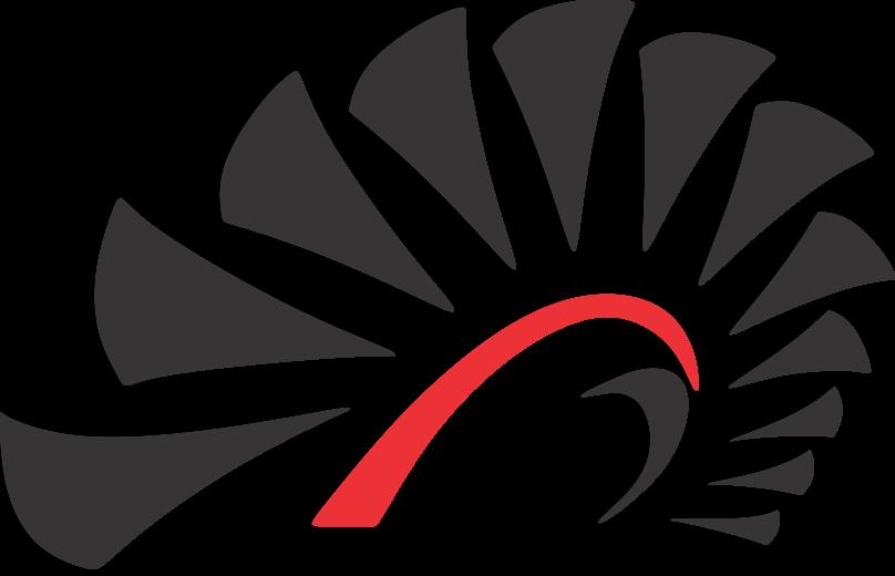 PARE TURBINE ASIA